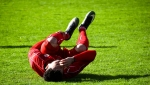 Why Are Knee Injuries So Common in Soccer?
