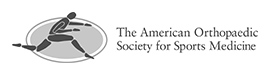 The American Orthoscopic Society of Sports Medicine